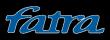 logo-fatra-1282744335